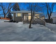 1449 Maryland Avenue S, Saint Louis Park image