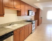 17168 Newhope Street Unit #208, Fountain Valley image