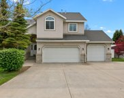 7768 S Cotton View Ct E, Cottonwood Heights image