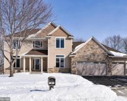 8266 Xene Lane N, Maple Grove image
