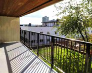 715 Royal Avenue Unit 405, New Westminster image