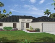 4604 Dora AVE S, Lehigh Acres image