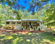 2310 Rabbit Farm Circle, Loganville image