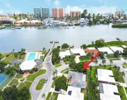 15001 Sovereign Drive, Largo image