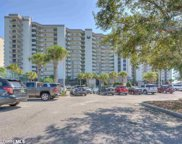 26800 Perdido Beach Blvd Unit 6115, Orange Beach image