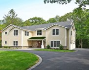 6 Farmview Dr, Dix Hills image