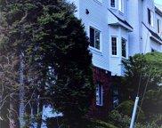 27 Windle  Park Unit #B, Tarrytown image
