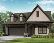 5728 Long View Trail, Trussville image