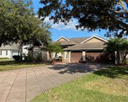 411 147th Street E, Bradenton image