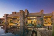36783 N 101st Street, Scottsdale image