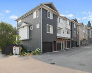 1393 9th Ave Unit 120, Kamloops image