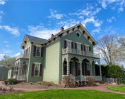 273 8th  Street, Noblesville image