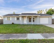 6230 Seaford Drive, Holiday image