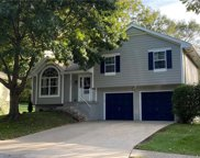 1477 Nw Foxboro Road, Blue Springs image