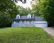 2803 Wildwood Rd, Maryville image