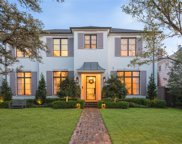 7408 Wentwood Drive, Dallas image