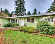 21839 34th Ave S, SeaTac image