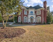 1102 Links Rd., Myrtle Beach image
