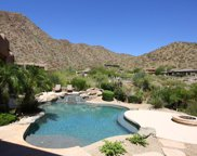 12851 N 130th Place, Scottsdale image