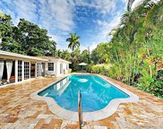 1308 Seabreeze Blvd, Fort Lauderdale image