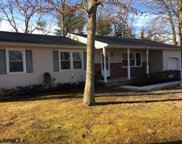 311 Marvin Ave, Linwood image