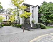 365 Ginger Drive Unit 15, New Westminster image