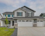 2117 N Blueblossom Way, Kuna image