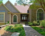85 The Cliffs Parkway, Landrum image