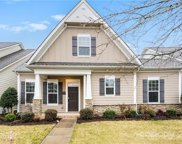 1019 Hercules  Drive, Indian Trail image