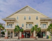 206 7th Ave. S Unit 5, Myrtle Beach image