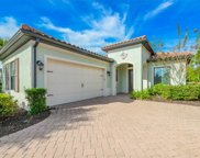 16547 Hillside Circle, Bradenton image