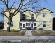 208 Henry St, Whitby image