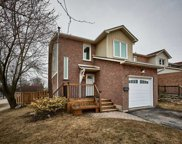 56 Winston Cres, Whitby image