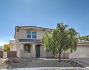 5835 TOOFER WINDS Court, Las Vegas image