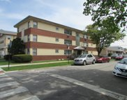 7025 West Irving Park Road, Chicago image