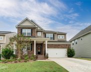 1988 Sapphire Meadow  Drive, Fort Mill image