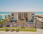 3740 Ocean Beach Unit #705, Cocoa Beach image