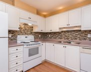 31771 Peardonville Road Unit 101, Abbotsford image