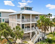 26963 Martinique Dr, Orange Beach image