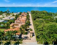 8941 RIVER PALM CT, Fort Myers image