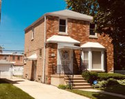 1728 North Rutherford Avenue, Chicago image