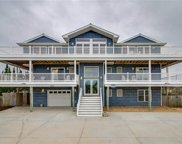 2625 Sandfiddler Road, Southeast Virginia Beach image