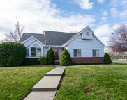 1489 W Crosspark  Dr, Taylorsville image