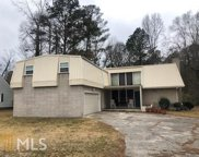 100 Wood Valley Dr, Rome image