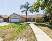 4003 White Sands, Bakersfield image