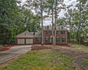 102 Foxfield  Lane, Matthews image