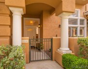 7175 Calabria Ct. Unit #B, University City/UTC image