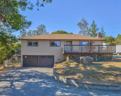 8227 Messick Rd, Salinas