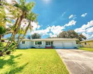 2147 Mckinley Street, Clearwater image