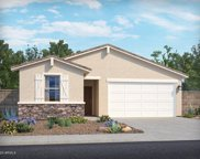 8867 N 185th Drive, Waddell image